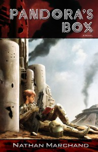 PandorasBox04