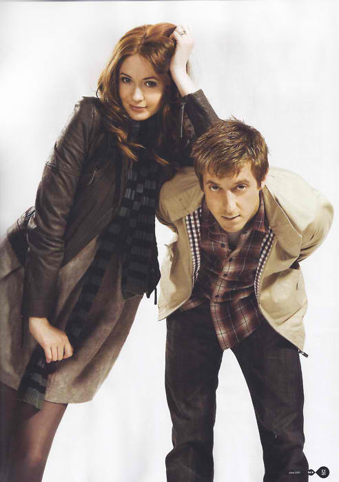 Amy-Pond-Rory-Williams-amy-pond-23874861-492-700