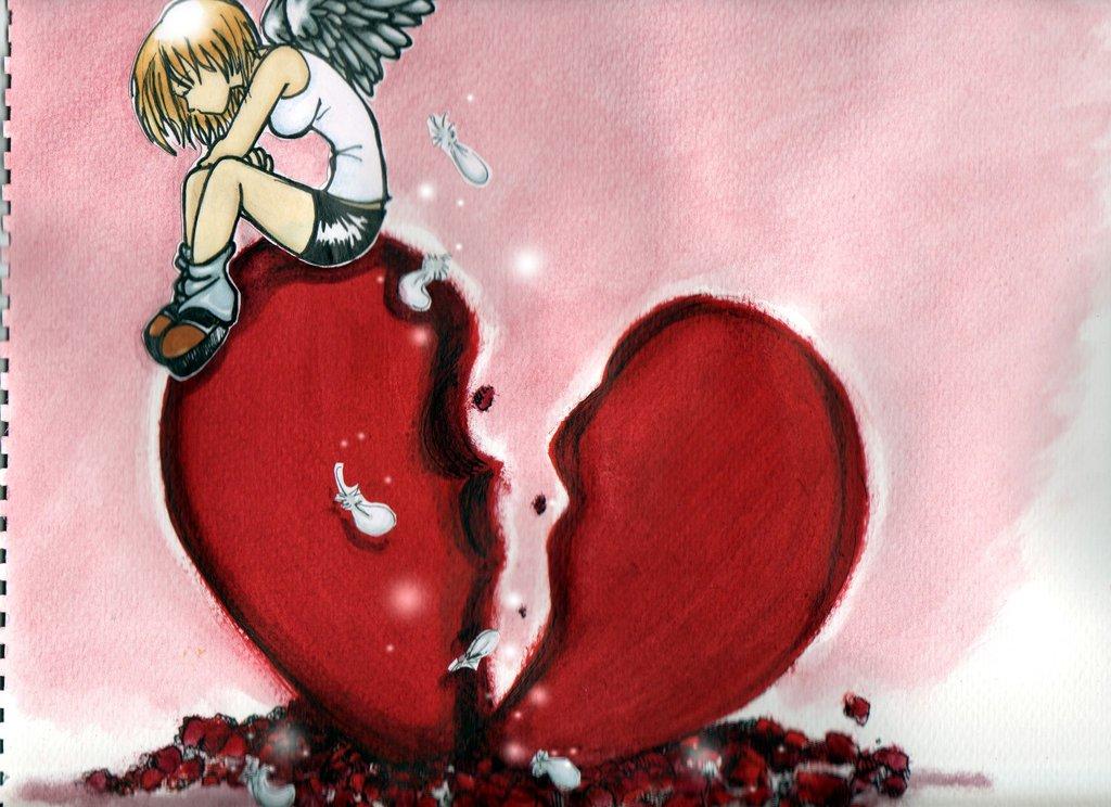 Broken_heart_by_KaattieMaattie