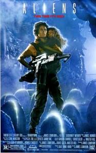 Aliens-poster_clean1-645x1024