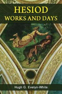 hesiod-works-and-days-243256-1-s-307x512