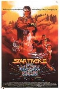 khan-poster