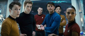 new-trekkie-photo1